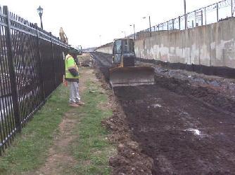 MBT Construction