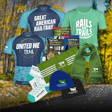 2019 Trail Gear