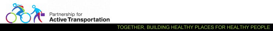 Partnership for Active Transportation
