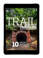 Trail Traveler