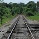 Abandoned Rail Line (Jeff Ciabotti)