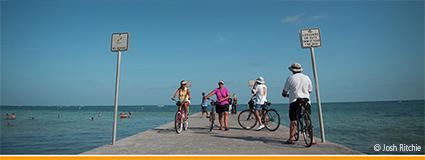 Florida Keys Overseas Heritage Trail (Josh Ritchie)