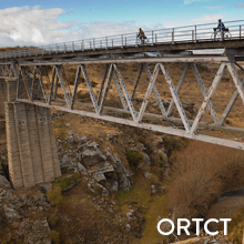 Otago Rail Trail   Otago Rail Trail Charitable Trust